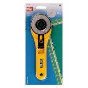 Prym 60 mm Rotary Cutter Jumbo