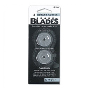 Impex 28mm Replacement Blades for Craft Rotary Cutter