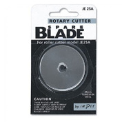 Impex 45mm Replacement Blades for Craft Rotary Cutter