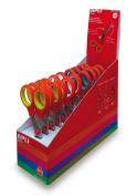 Apli Kids Children's Scissors - Assorted Colours