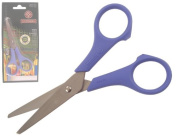Mundial Fantasy 16cm School Scissors