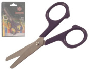 Mundial Fantasy 11cm School Scissors