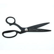Composite Shear Left Handed 25cm Rounded Point