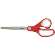 3M Scotch Comfort Scissors, 20cm-