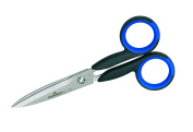 Durable Supercut 171501 Universal Scissors Black