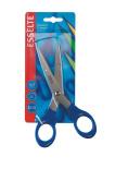 Esselte 160 mm Scissor - Blue