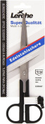 Lerche Topcut 47121 Office Scissors 21 cm