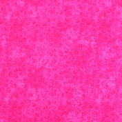 Cerese Pink Leading Brand 100% Cotton Fat Quarter FQ Quilting, Bunting, Craft Fabric FQ142C