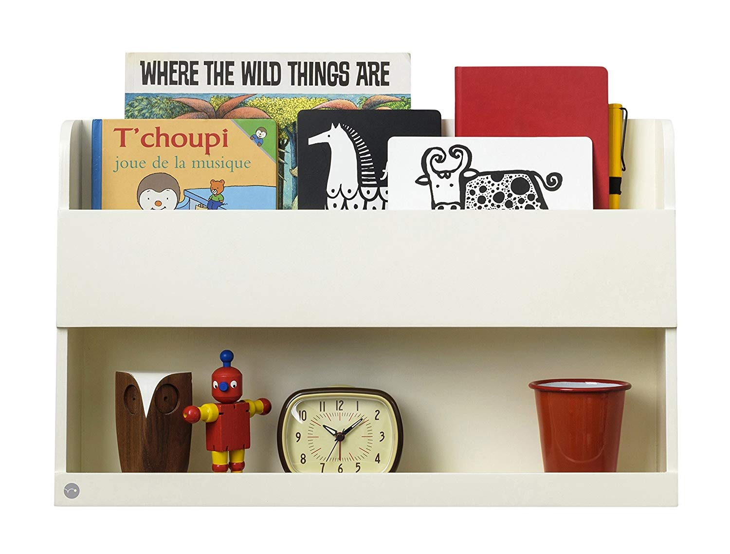 Swell Tidy Books Floating Shelves For Bunk Beds Book Shelf Download Free Architecture Designs Aeocymadebymaigaardcom