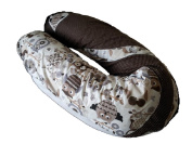 Atelier Miamia Pillow Side Sleeper Pillow Limited Edition