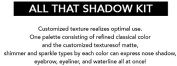 [SON & PARK] ALL THAT SHADOW KIT