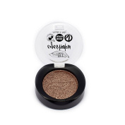 Eye Shadow in pod 05 Copper Shimmer purobio
