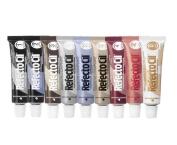 Refectocil Classic Tint Eyelash and Eyebrow Tinting 15ml