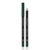 mesauda Milano Eyes Perfect Khol Pencil 209 Honeymoon Paraben Free