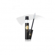 LUFA Women Colourful Mascara Exaggerate Mascara Beauty Makeup Tools for Thickening Lengthening