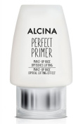 Alcina Perfect Primer 30 ml The Perfect Make-Up Base for all skin Shades