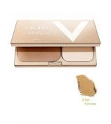 Vichy (L 'Oreal Italia Spa) Teint Ideal Comp Fonce 10 ml