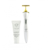 Crystal Clear Contour IT Applicator with Illuminate