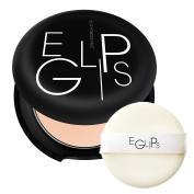 EGLIPS Blur Powder Pact 9g / Beautynet Korea (#23) by EGLIPS