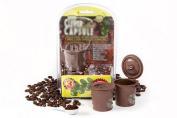 jii2030shann coffee filter coffee funnel coffee filter coffee filter coffee funnel products funnel funnel funnel