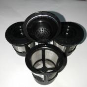 jii2030shann coffee filter v coffee funnel coffee filter coffee coffee filters coffee filter cup coffee funnel products coffee funnel funnel