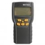 Amazingdeal365 Digital Grain Moisture Temperature Metre Tester Measuring Probe New