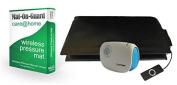 Mat-On-Guard - Dementia Care@Home IP100 - Wireless Pressure Mat