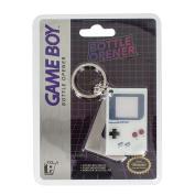 Nintendo Game Boy Bottle Opener
