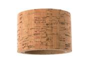 Glorex 6 8619 825 Cork Tape, Cork, Natur, 10 x 7 x 4.5 cm