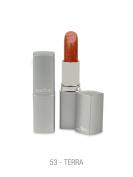 NAILINE makeup Lip # 53