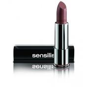 SENSILIS Sheer Glossy Lips Moisturising 302 Beige