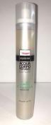 Aquolina – Almond Classic Water Body Milk 150 ml