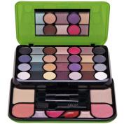 Nouba Cosmetic Bag Beauty Pop 177