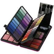 Nouba Cosmetic Bag Beauty Rock 182