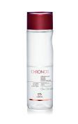 Natura Brasil - Chronos - Biphasic makeup remover - all skin types - 150ml