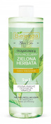 Bielenda Green Tea 3in1 Micellar Water 500ml For Combination Skin