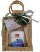 Martina Gebhardt Shea Butter Cream in Gift Bag