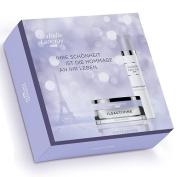 Ilsactivine Set - Elixir Volume Plus + Beauty Mousse