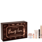 CHARLOTTE TILBURY Beauty Icons