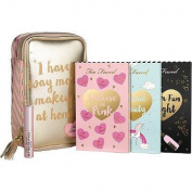 Too Faced 'best Year Ever' Make Up Gift Set