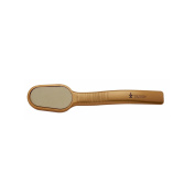 gifaz for Callus Rasp for Fine Grain Pedicure and hardened Large Grain for Leather and Rough
