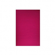 10 x Cake Coaster Pink Mirror – Square – 30 x 45 cm