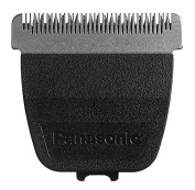 Panasonic Replacement Cutting Head for GP21
