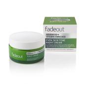 Fade Out Advanced+ Vitamin Enriched Even Tone Night Cream, 50 ml