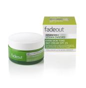 Fade Out Advanced+ Vitamin Enriched Even Tone Day Cream, SPF 25, 50 ml