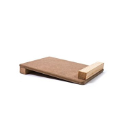 Bench Hook Pack of 5