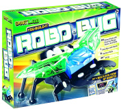 SmartLab You-Build-It Robo Bug