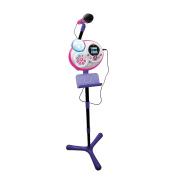 Kidi Super Star Karaoke