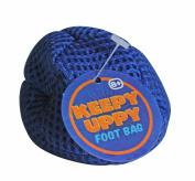 KEEPY UPPY FOOT BAGS