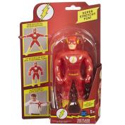 Stretch Armstrong 06656 18cm Stretch Flash